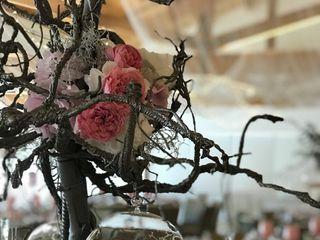 Hélia Arte Floral 7