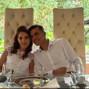 O casamento de Ana Ramalho e Quinta Rio Este 7