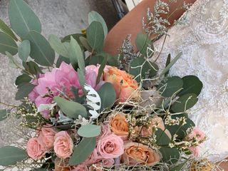 Hélia Arte Floral 3