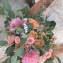 Hélia Arte Floral 10