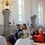 O casamento de Rita e José Oliveira 15