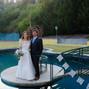 O casamento de Rita e José Oliveira 16