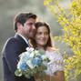 O casamento de Rita e José Oliveira 17