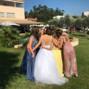 O casamento de Andreia Carneiro e Casa do Campo 2