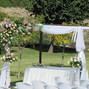 O casamento de Liliana Lourenco e Academia das Flores 11