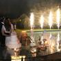 O casamento de Telma Pinto e Quinta do Gestal 12