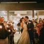 O casamento de Margarida Maria Almeida Soares Da Costa e Bridal`s Boudoir 4
