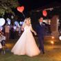 O casamento de Catarina Costa e Profi-Fotograf Carlos Ferreira 108