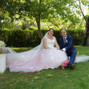 O casamento de Catarina Costa e Profi-Fotograf Carlos Ferreira 111