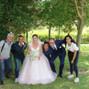 O casamento de Catarina Costa e Profi-Fotograf Carlos Ferreira 113