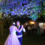 O casamento de Catarina Costa e Profi-Fotograf Carlos Ferreira 114