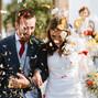O casamento de Rita e Hexafoto 10