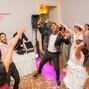 O casamento de Sara Ferreira e Factor Música 6