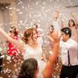 O casamento de Sara Ferreira e Factor Música 7