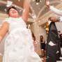 O casamento de Sara Ferreira e Factor Música 8