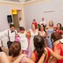 O casamento de Sara Ferreira e Factor Música 9