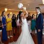 O casamento de Daniela Mendes e Hotel da Montanha**** 11