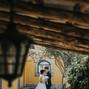 O casamento de Talyna Conde e Filipe Santiago Fotografia 9