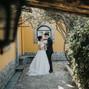 O casamento de Talyna Conde e Filipe Santiago Fotografia 11