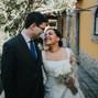 O casamento de Talyna Conde e Filipe Santiago Fotografia 23