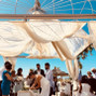 O casamento de Vanessa Silva e Set Lounge Beach Weddings 8