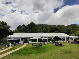 Connecting Eventos – Quinta da Cascata 5