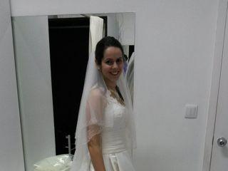 Estela Silva 5
