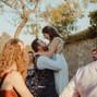 O casamento de Andreia Vaz Cardoso e Tropeço de Riso - Fotografia 14