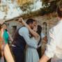 O casamento de Andreia Vaz Cardoso e Tropeço de Riso - Fotografia 15