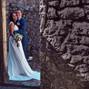 O casamento de Ana Raimundo e Profi-Fotograf Carlos Ferreira 27