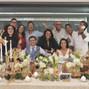 O casamento de Ana Raimundo e Profi-Fotograf Carlos Ferreira 28