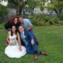 O casamento de Ana Raimundo e Profi-Fotograf Carlos Ferreira 29