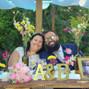 O casamento de Andreia G. e Pedro Villa Fotografia 87