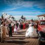 O casamento de Elisabete Xavier e Foto Video Stop 140