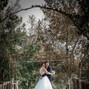 O casamento de Elisabete Xavier e Foto Video Stop 142