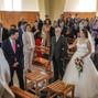 O casamento de Elisabete Xavier e Foto Video Stop 144