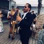 O casamento de Joana D. e Ricardo Pereira band 9