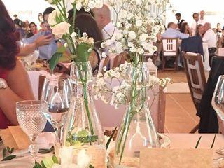 José Antunes Catering e Eventos 5