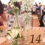 José Antunes Catering e Eventos 11