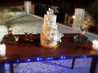 Tia's Cakes by Sandra Alves 5