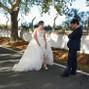 andIwonder Wedding 4