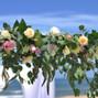 O casamento de Renata R. e Quinta do Sobreiro 46