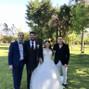 O casamento de Joana S. e A.Veiga Casamentos Mágicos 43