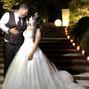 O casamento de Joana S. e A.Veiga Casamentos Mágicos 46