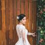 O casamento de Rita Martins e Marry Me Noivas 10