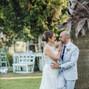 O casamento de Ilisandra Dias e Diogo Ferreira Fotografia 13
