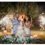 O casamento de Ilisandra Dias e Diogo Ferreira Fotografia 15