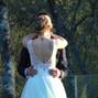 O casamento de Daniela Martins e Matrimonius 10