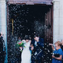 O casamento de Melanie e Daniel Rebordão - Fotografia 8