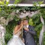 O casamento de Sara Ribeiro e Quinta da Azenha de Baixo 17